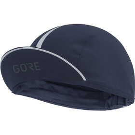 GORE WEAR C5 Light Berretto, orbit blue